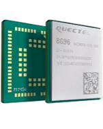 IoT Module Quectel BG96