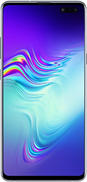 Samsung Galaxy S10 5G.png