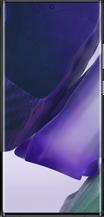 Note20 Ultra 5G