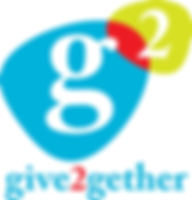Tufts TAMID Client - give2gether