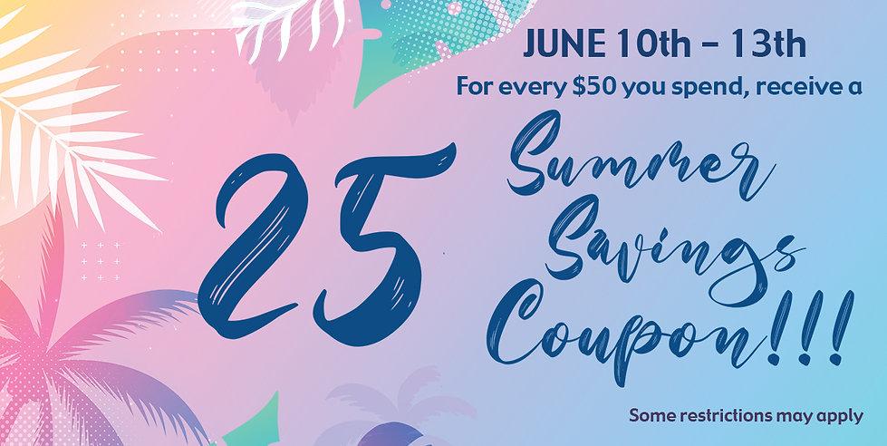 Summer Savings handout.jpg