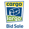 Cargo-Largo-Bid Sale.png