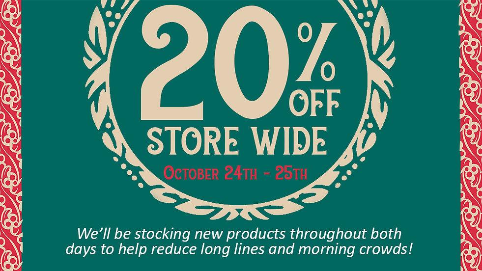 20% off Store Wide.jpg