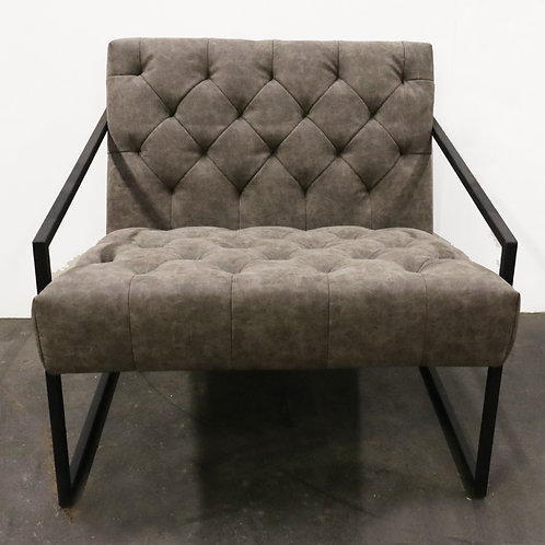 HERCULES Modern Accent Chair