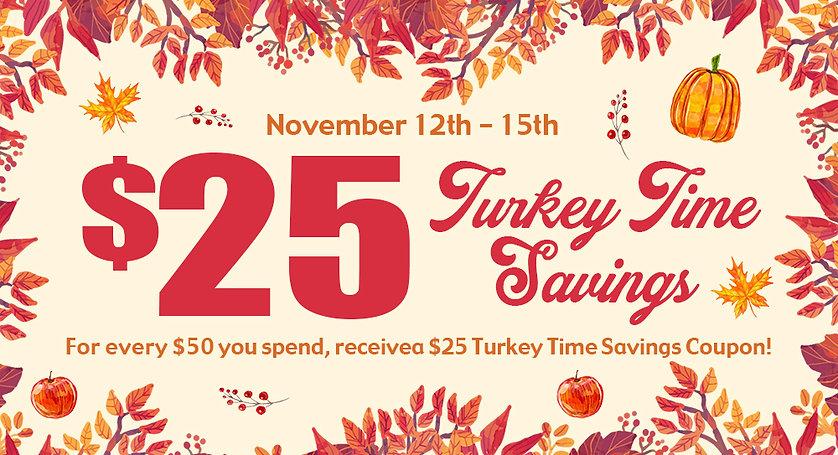 Turkey Time Handout.jpg