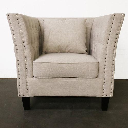 Modern Accent Stanley Chair