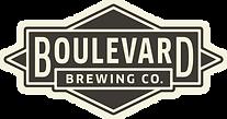 Boulevard-Logo-Main.png