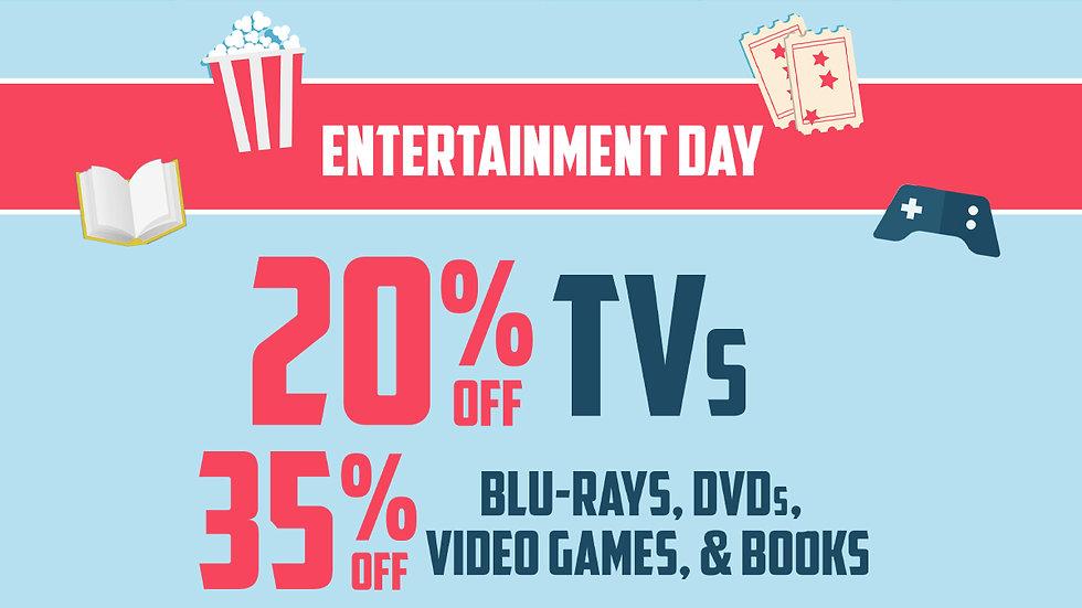 Entertainment Day.jpg