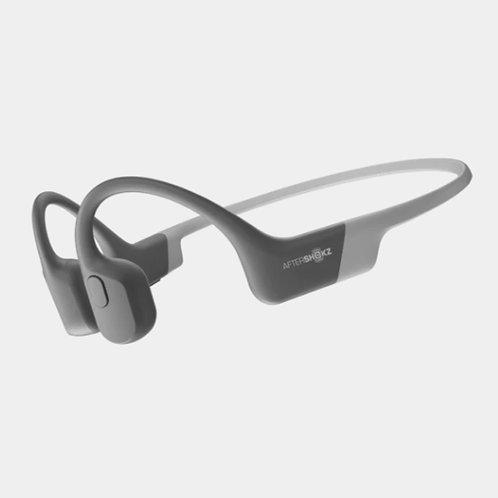 AfterShokz - Aeropex Open-Ear Endurance Headphones