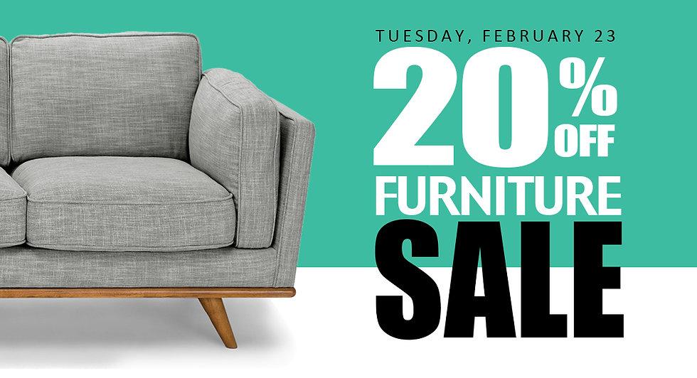Furniture Sale.jpg