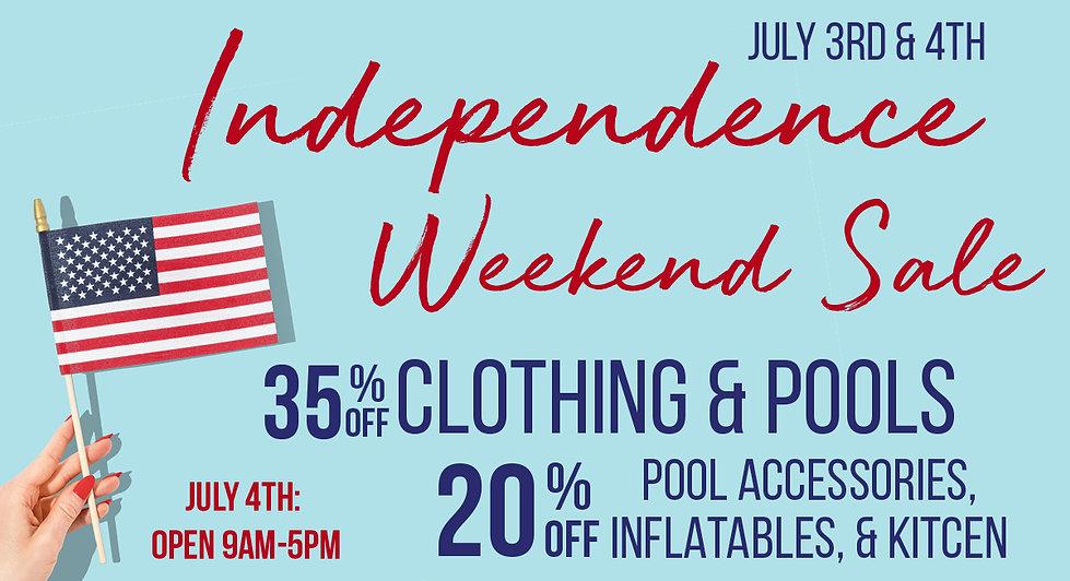 Independence Weekend.jpg