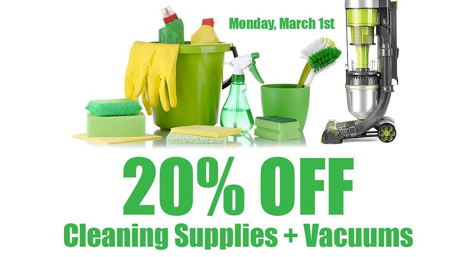Cleaning & Vacuums.jpg