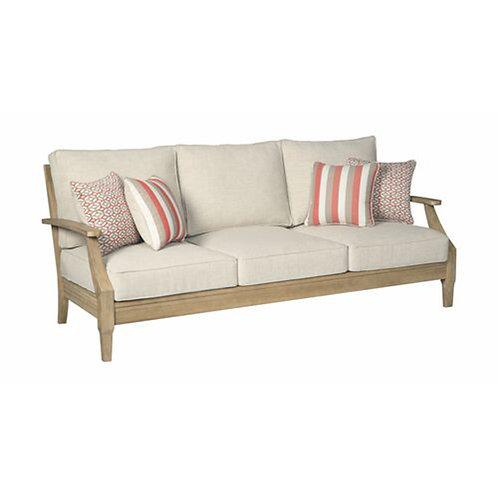 Ashley Clare View Outdoor Sofa
