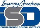 New ISD Logo.jpg
