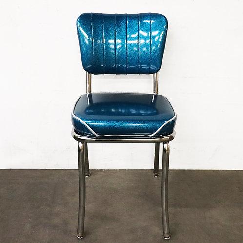 Vitro 921 - 50's Retro Classic Diner Chair