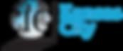 CORNERSTONEKC-executive-search-icon-bold