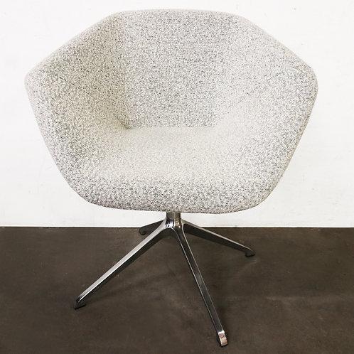 Farina Desk Chair