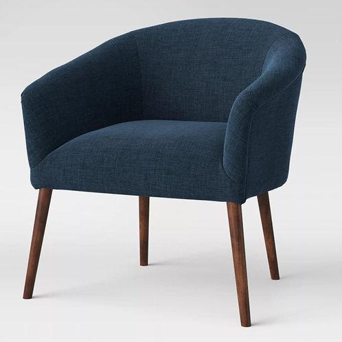 Pomeroy Barrel Chair - Project 62™