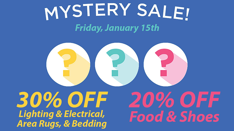 Mystery Sale.jpg