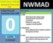 NWMAD widget 0.jpg
