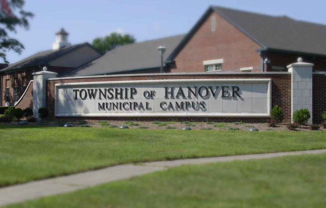 HanoverTownshipHall_NJ_edited.jpg
