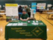 Job Fair pic FREMD.jpg