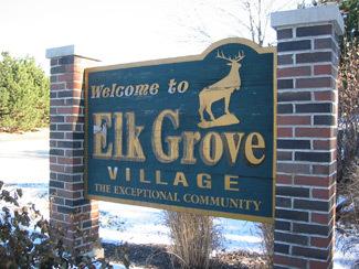 ElkGrove