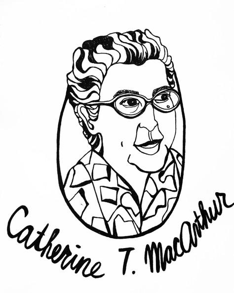 CATHERINE T. MACARTHUR.JPG