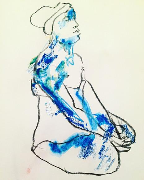 EMPRESS IN BLUE.jpg