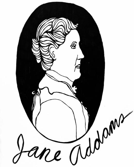 JANE ADDAMS.JPG
