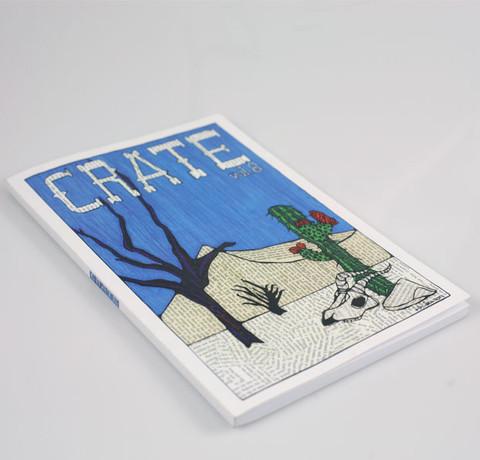 CRATE BOOK_2.jpg