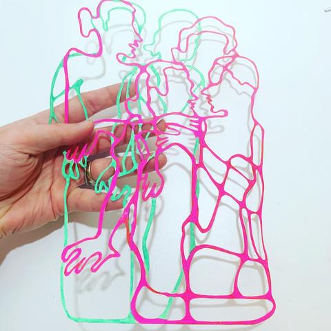 GREEN PINK PAPERCUT.jpg