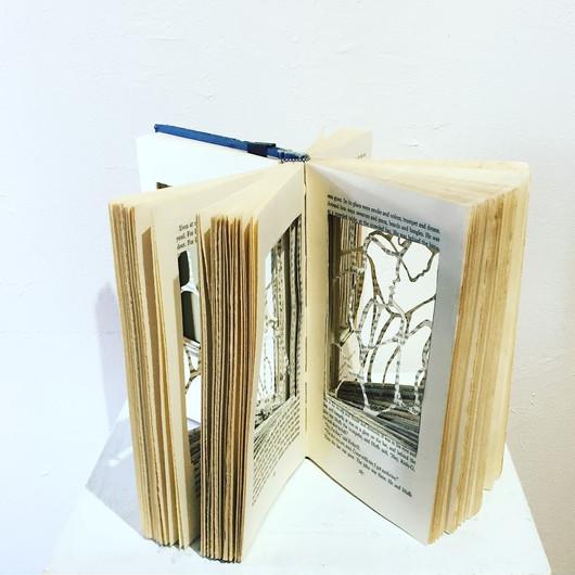 CUTOUT BOOK.jpg