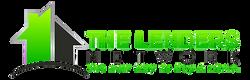 TLN.logo_.transp.31