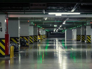 How systems integration benefits smart parking