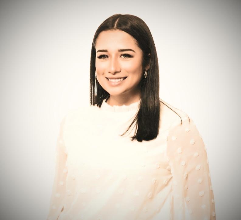 Elisa Aponte