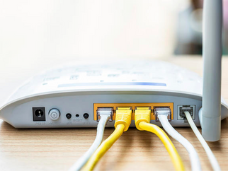 9 Simple Ways to Boost Your Home Wi-Fi Network