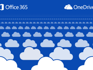 OneDrive dumps unlimited storage, slashes free storage amount by two-thirds