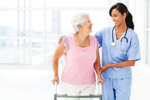 Health+Care.jpg