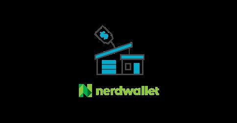 nerdwallet.home-buying-share