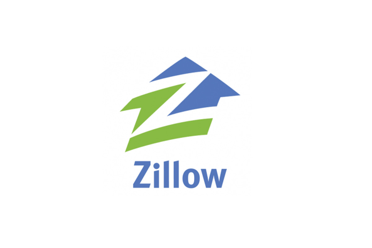 zillow-1200x800