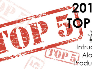 Top 5 intruder alarm products of 2015