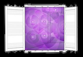 image-asset(1).png