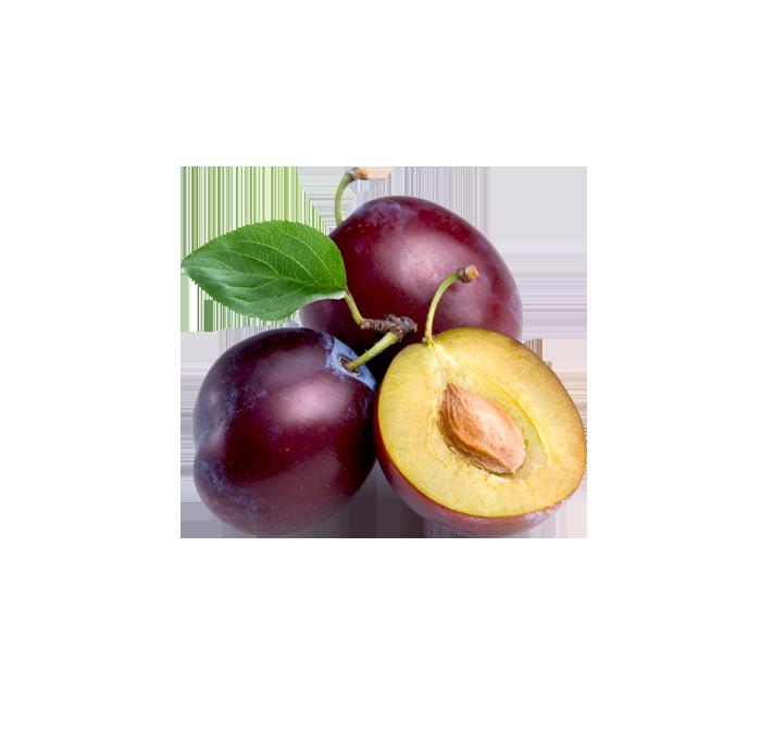 red-plum-fruits-juice-sugar-plum-prune-f