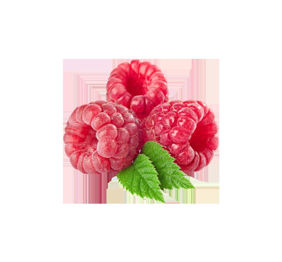 IMGBIN_raspberry-png_EK3DU5U7