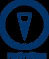 ノースヴィレッジロゴ