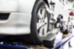 Why-Do-I-Need-to-Balance-Car-Tires.jpg