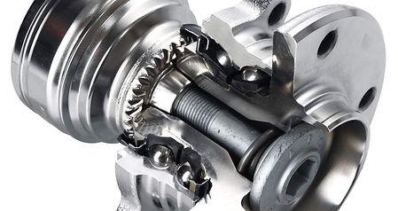 Wheel-Bearing-Service-Tips.jpg