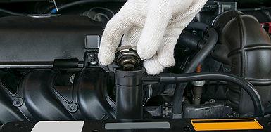 car-cooling-system-service.jpg