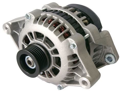 best-alternator-prices-and-parts-review.